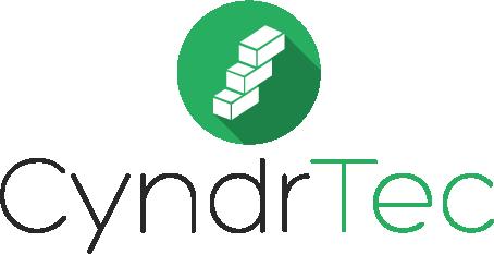 CyndrTec