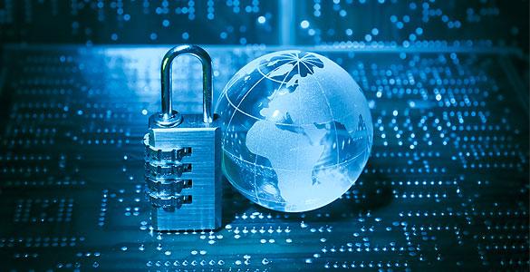 network-security_MCG