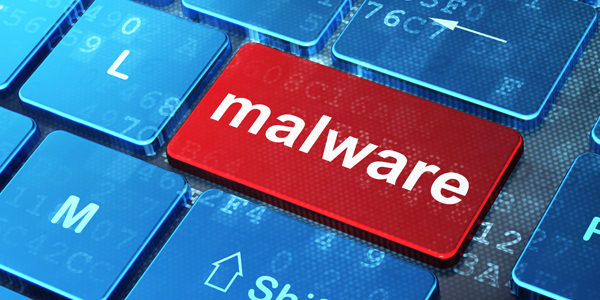 What-is-Malware