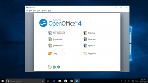 openoffice-on-windows-10-100610735-orig