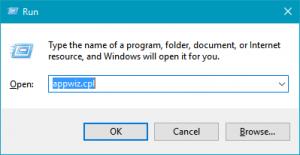 appwiz-cpl-run-dialog