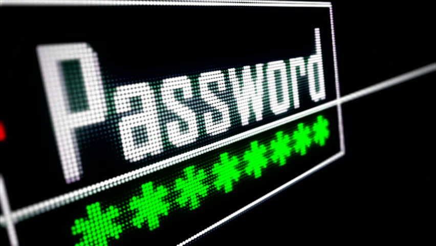password-complexity-cyndrtec-it-support-help-desk-msp-services